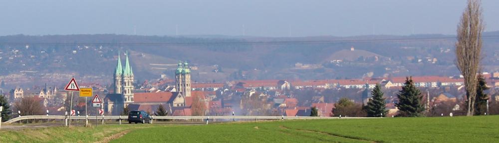 Kreiselternrat Burgenlandkreis